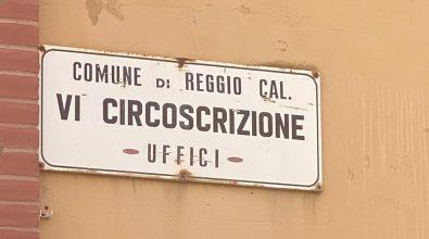 Ripristino ex Circoscrizioni, il Comitato di quartiere Viale Calabria – Via Palmi non ci sta
