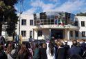 Elezioni comunali a Brancaleone, i risultati definitivi: Garoffolo eletto sindaco