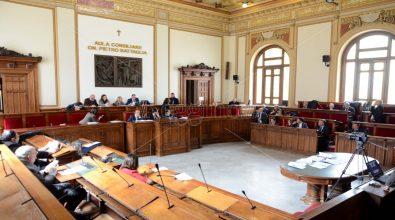 Elezioni comunali Reggio Calabria, i seggi attribuiti e le preferenze per candidato. Ecco chi entrerebbe ora in Consiglio. NOMI