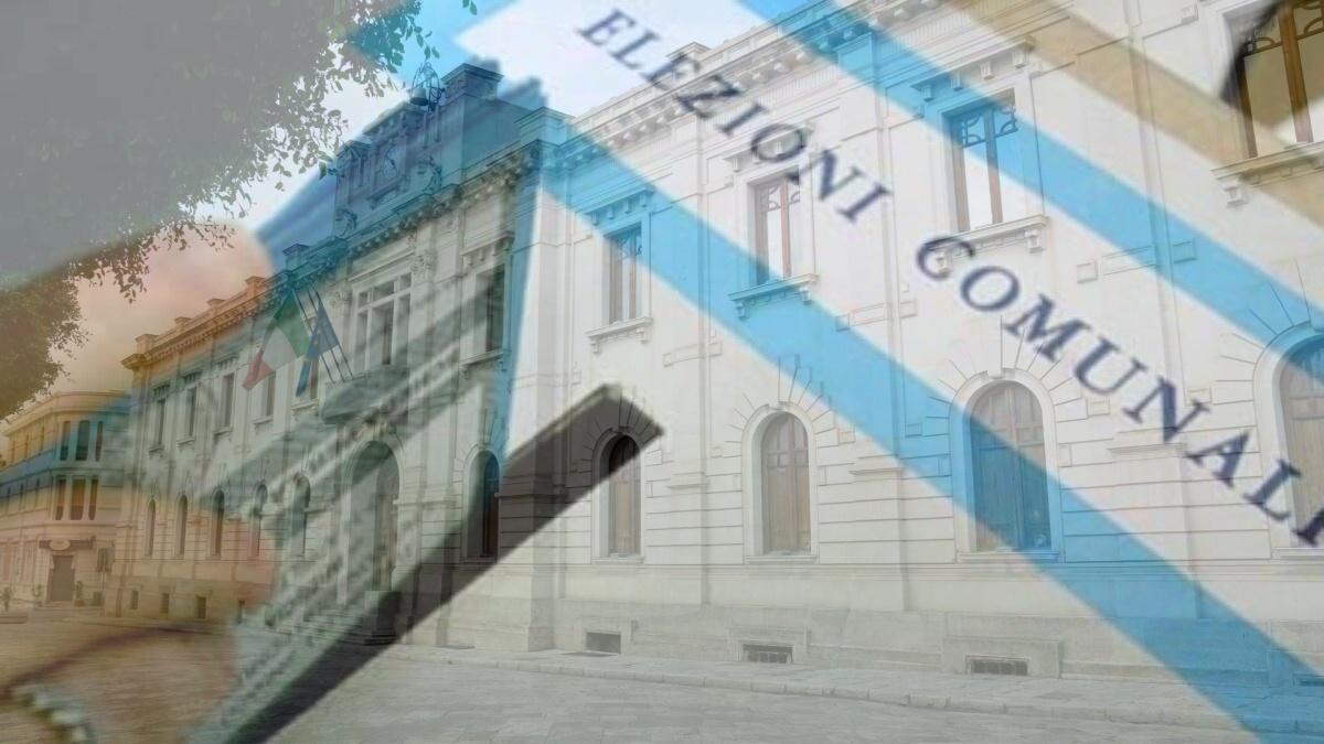 Elezioni comunali Reggio Calabria 2020, la guida: candidati, liste e risultati