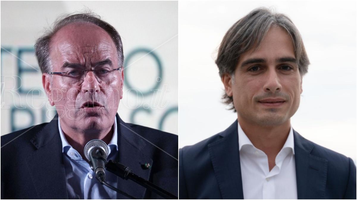 Reggio Calabria, sarà ballottaggio. Un pareggio che evidenzia le debolezze di destra e sinistra