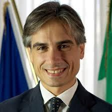 Elezioni comunali a Reggio Calabria, Sinistra Italiana si schiera a fianco di Falcomatà