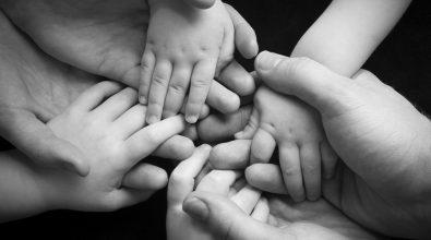 Reggio, si rafforza la rete associativa con i minori e le famiglie
