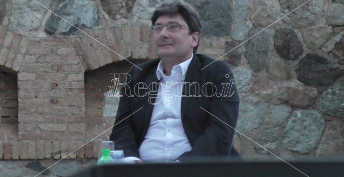 """Elezioni Reggio Calabria, """"Rivoluzione animalista"""" sostiene Fabio Foti"""