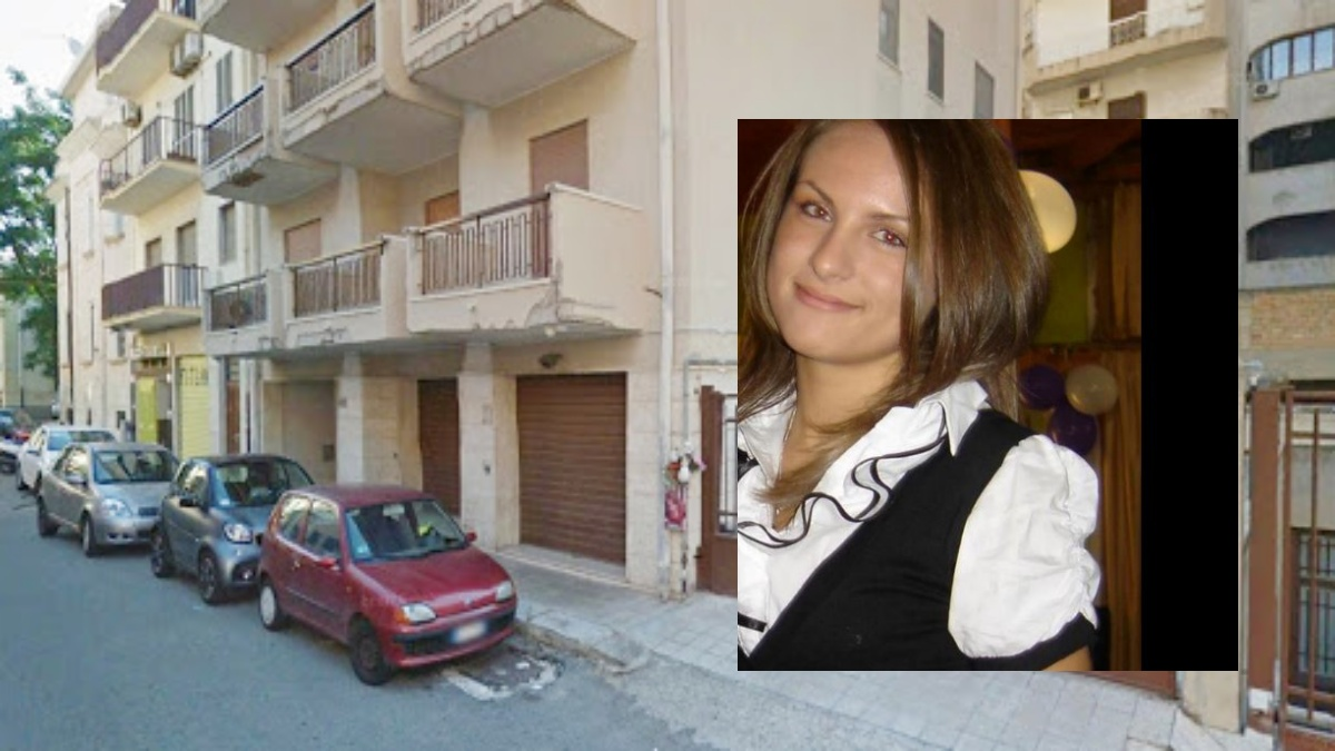 Madalina Pavlov, l'avvocato Gentile: «Ecco su cosa si concentrano le indagini»