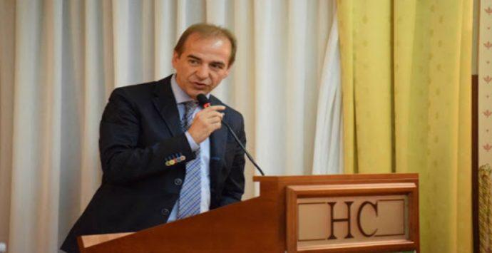 Elezioni comunali a Santo Stefano, il sindaco Malara: «Ci hanno scelto ancora, questo vuol dire che abbiamo operato bene»