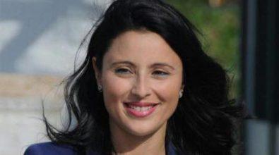Verso le elezioni regionali, nuovi contatti tra la Lega e Angela Marcianò