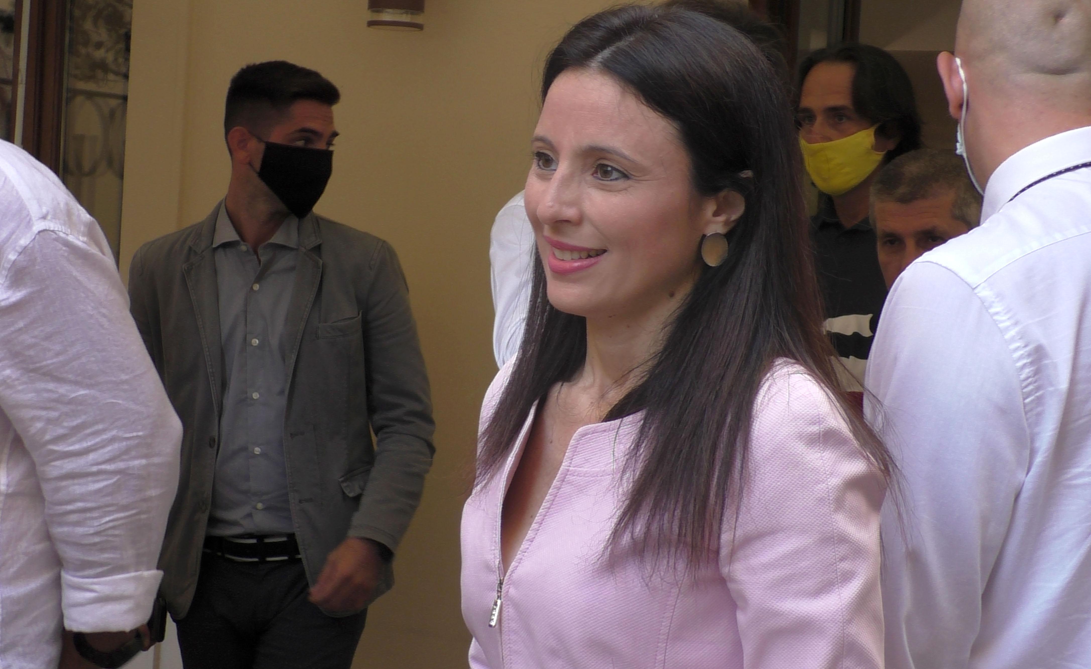 """Elezioni, candidato della lista """"Per Reggio città metropolitana"""" denuncia intimidazione"""