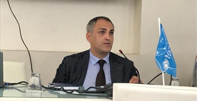 Rifiuti ad Arghillà, Mattia: «Bene intervento a salvaguardia dei più piccoli»