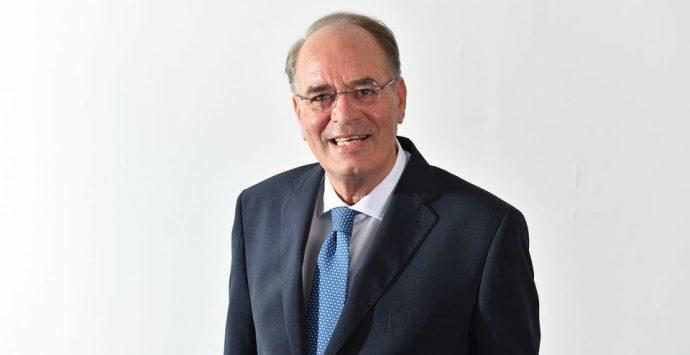 Elezioni comunali a Reggio Calabria, Minicuci si congratula con Klaus Davi