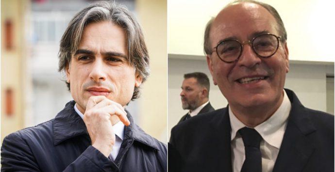 Ballottaggio elezioni comunali Reggio Calabria, urne aperte dalle 7: è sfida tra Minicuci e Falcomatà