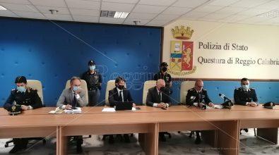 'Ndrangheta, 9 arresti a Sant'Eufemia d'Aspromonte. Coinvolti imprenditore e commercialista. NOMI E DETTAGLI