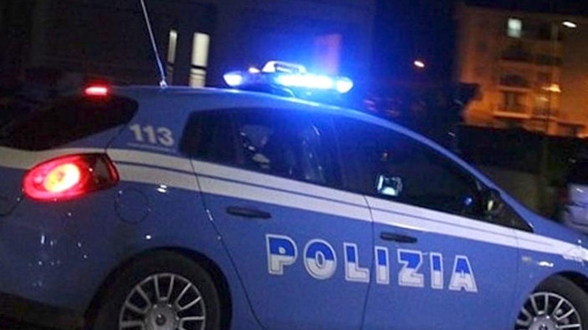 Spaccio a Villa San Giovanni, emoticon usate come linguaggio cifrato: un arresto