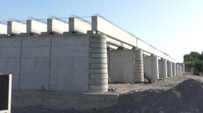 Ponte Allaro, i sindaci della Locride replicano ad Auddino: «Il suo impegno? Non si è mai visto»