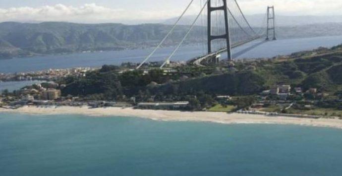 """""""No"""" al ponte sullo Stretto, anche l'Usb  reggino alla manifestazione in piazza il 26 settembre a Messina"""