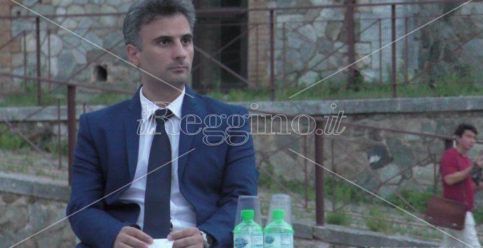 Elezioni Reggio Calabria, ad Ecolandia il confronto fra candidati con due assenze