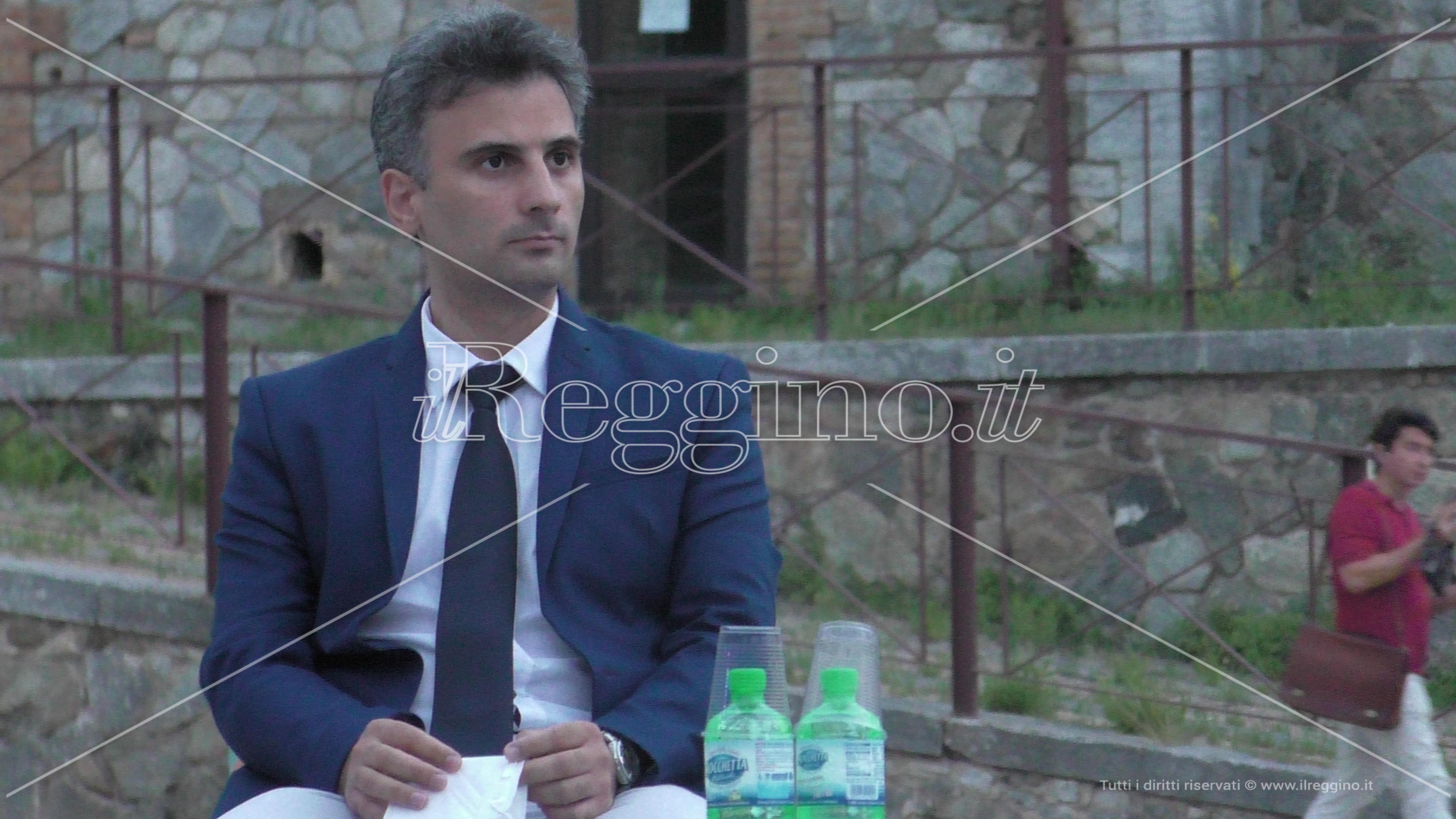 Elezioni Regio Calabria, Miti Unione del Sud presenterà domani il progetto di sviluppo del territorio