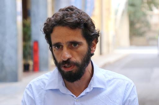 Elezioni a Reggio Calabria, Pazzano dialoga con Mallamaci
