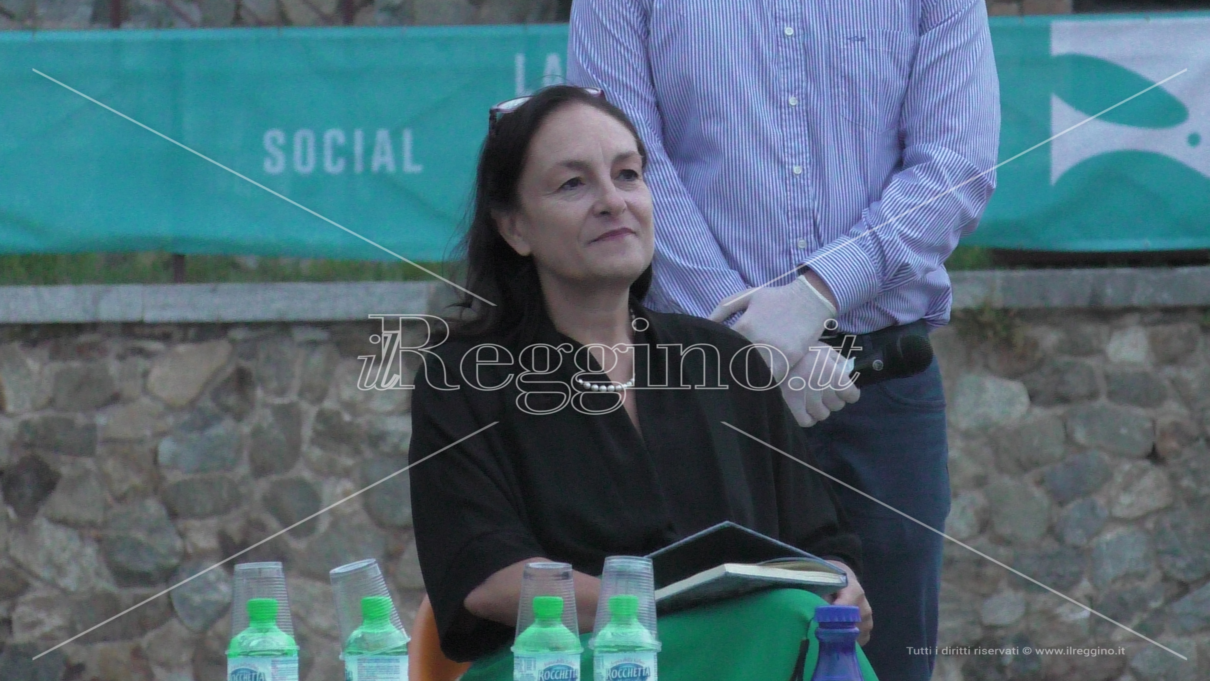 """Patto Civico incontra Nino De Masi per confrontarsi sulla proposta """"no tax area"""""""