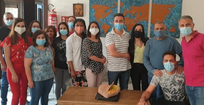 Camini, la coop JungiMundu dice no al declassamento del reparto di Malattie Infettive a Germaneto