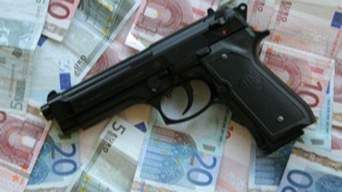 'Ndrangheta, allarme Europol: «I 209 miliardi del Recovery Fund già nel mirino delle cosche»