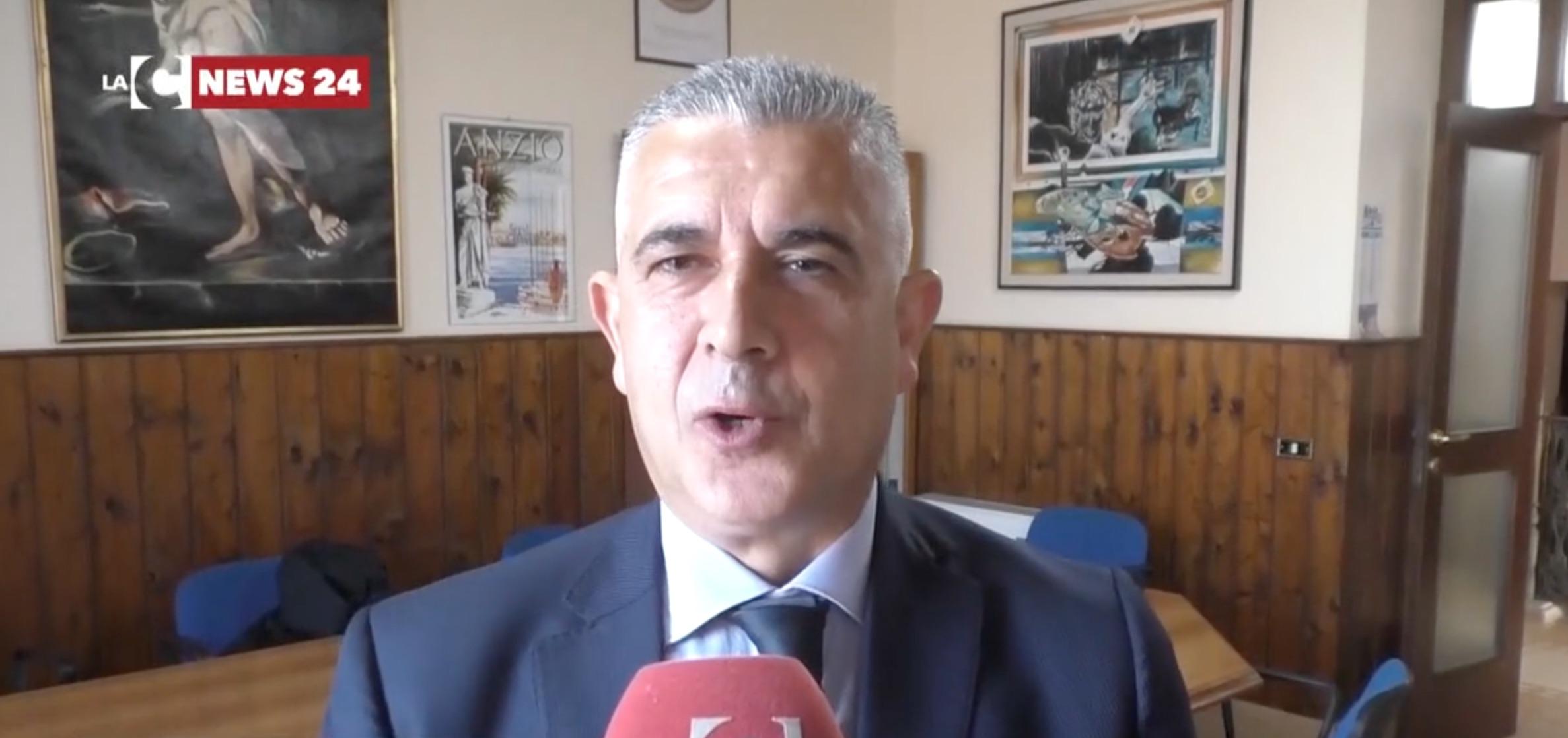 Migranti e business, il sindaco indagato aveva una cooperativa a Brescia