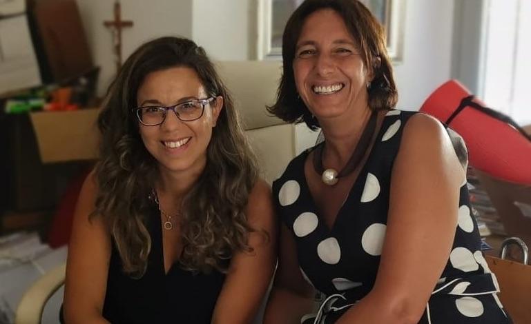 Villa San Giovanni e Villa Betania, si lavora alla riorganizzazione del trasporto disabili
