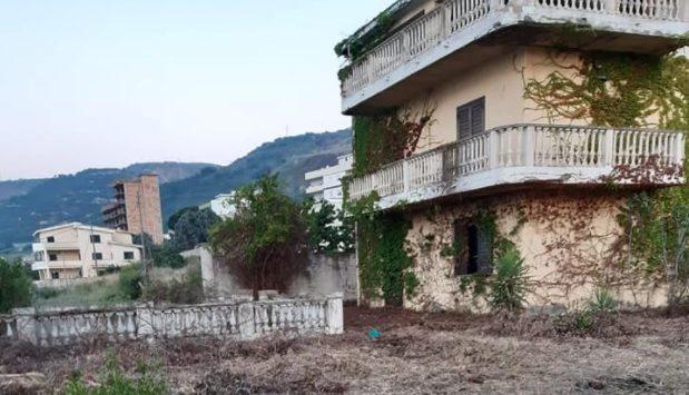 """Villa San Giovanni, un bene confiscato alla mafia diventerà un centro """"dopo di noi"""""""