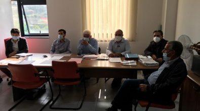 Discarica di Melicuccà, i sindaci fanno chiarezza sui  presunti rischi per la salute