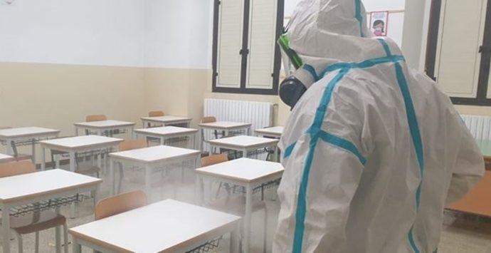 Coronavirus, nel Reggino 136 nuovi casi: preoccupa la Piana di Gioia Tauro