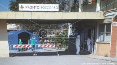 Chiuso il pronto soccorso di Gioia Tauro, Minniti: «Senza medici è pericoloso. Tuteliamo i cittadini»