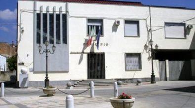 Elezioni Anoia, Demarzo conferma il vicesindaco Auddino e l'assessore Sorrenti