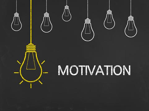 Carenza di motivazione? La spiegazione di alcuni teorici della psicologia sociale