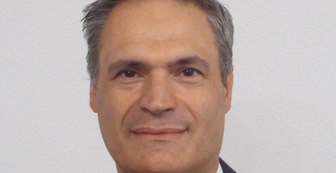 Gioia Tauro, torna in libertà il responsabile Arsac Vincenzo Cilona