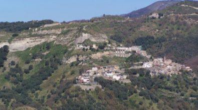Dissesto idrogeologico, Laganadi e Calanna ringraziano la Regione