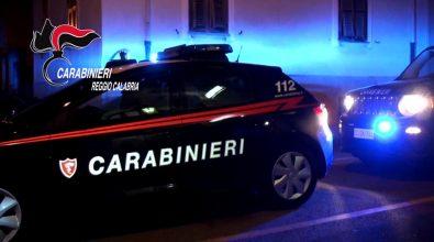 'Ndrangheta e narcotraffico, 21 arresti fra Reggio Calabria e Roma