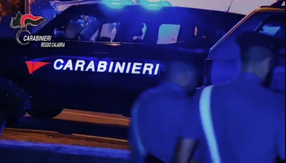 Palmi, medico aggredito in ospedale: i carabinieri arrestano 24enne