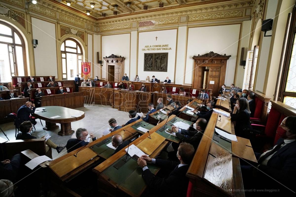 Brogli elettorali, Fiamma Tricolore: «Consiglio delegittimato deve essere sciolto immediatamente»