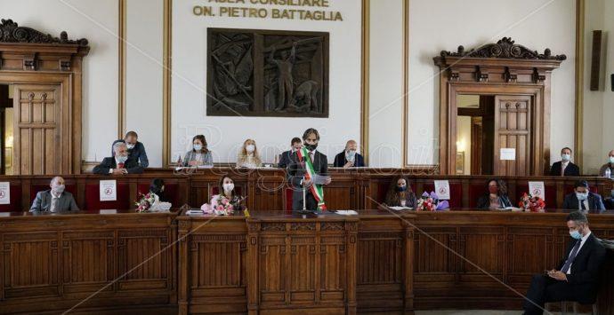 Dal rischio dissesto ai brogli elettorali. Reggio diverrà mai una città normale?