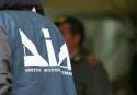 'Ndrangheta, colpo all'impegno di tre noti imprenditori reggini: sequestrata la Canale srl