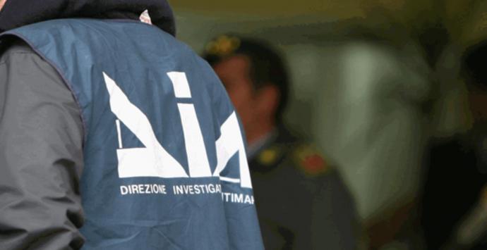 'Ndrangheta, sono maturi i tempi per un 416 bis europeo?