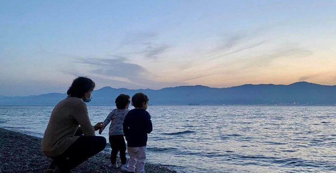 Elezioni Reggio Calabria, Falcomatà: «Abbiamo dato tutto il nostro meglio per difendere e onorare la città»