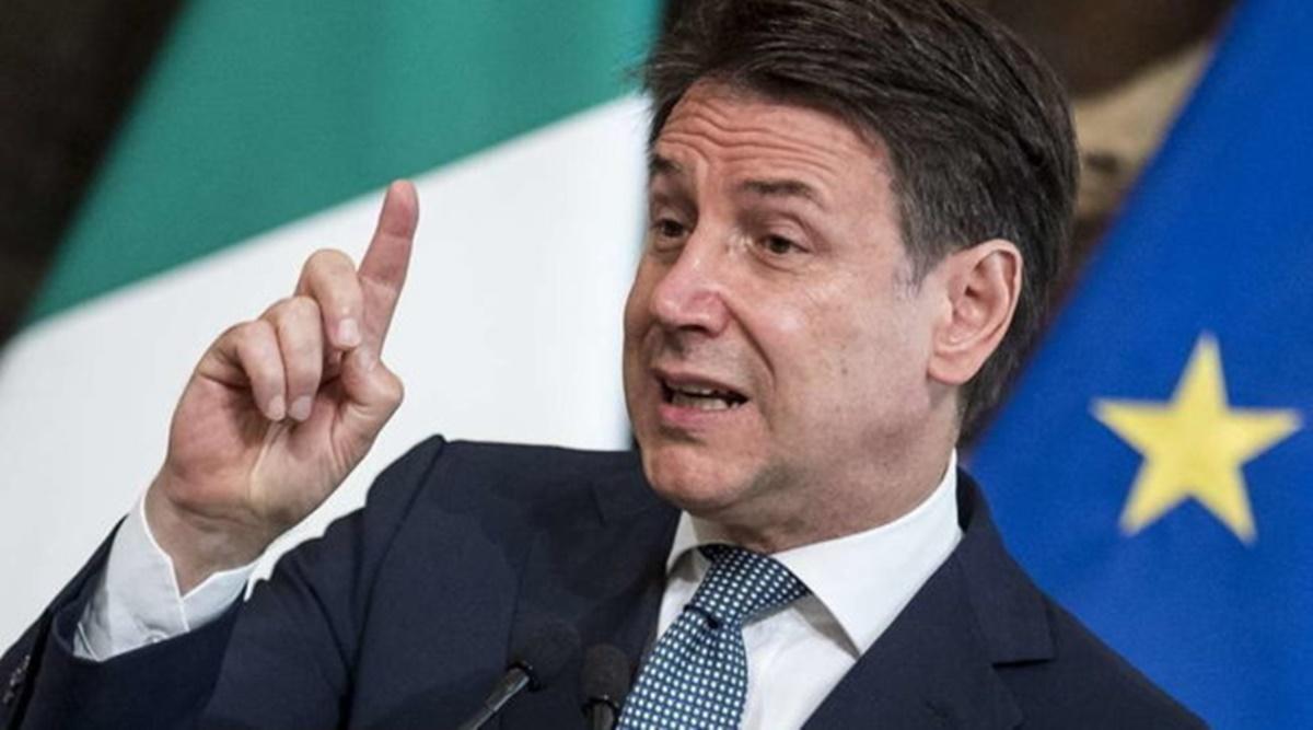 """Nuovo """"mezzo"""" lockdown in Italia: ecco chiusure e restrizioni nel Dpcm di Conte del 24 ottobre"""