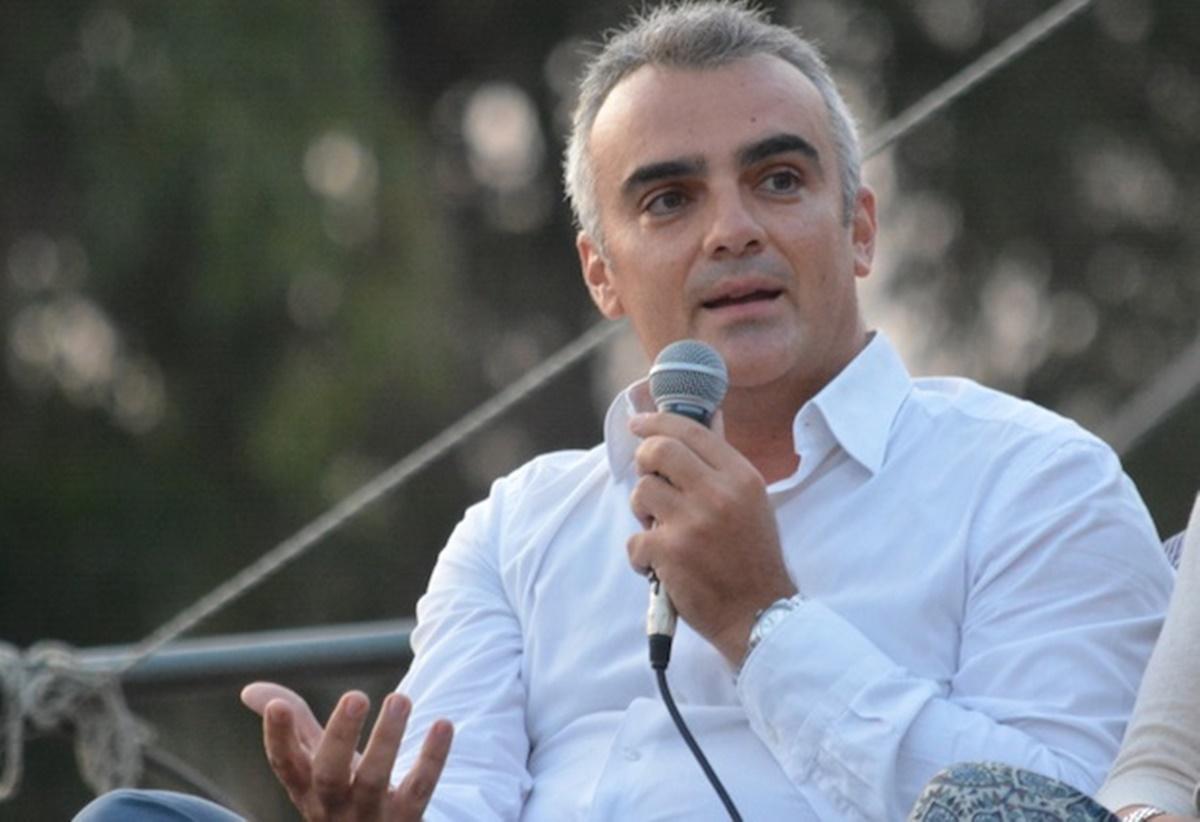 Elezioni Reggio Calabria, Marino: «Minicuci in consiglio sia garante degli impegni presi con la città»