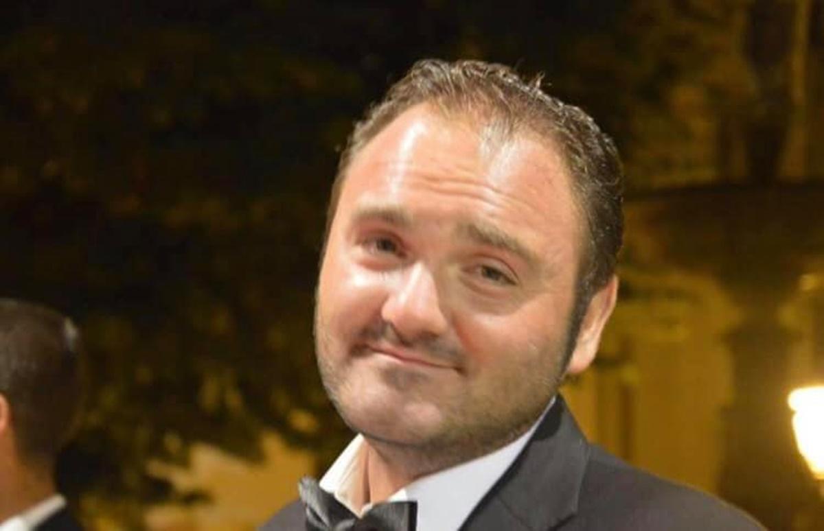 Oppido Mamertina piange la scomparsa di Giuseppe Timpano
