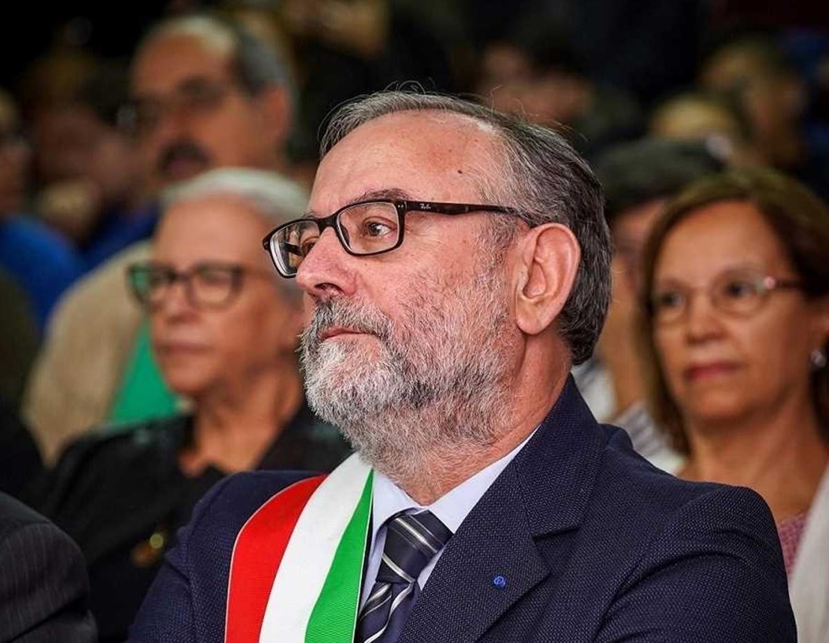 Motta San Giovanni, al via i lavori per l'ampliamento della strada metropolitana sp 21