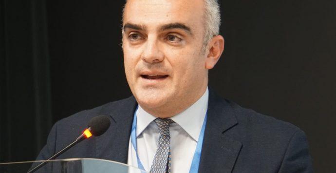 Coronavirus Reggio Calabria, Marino: «Al via la task force. Situazione critica»
