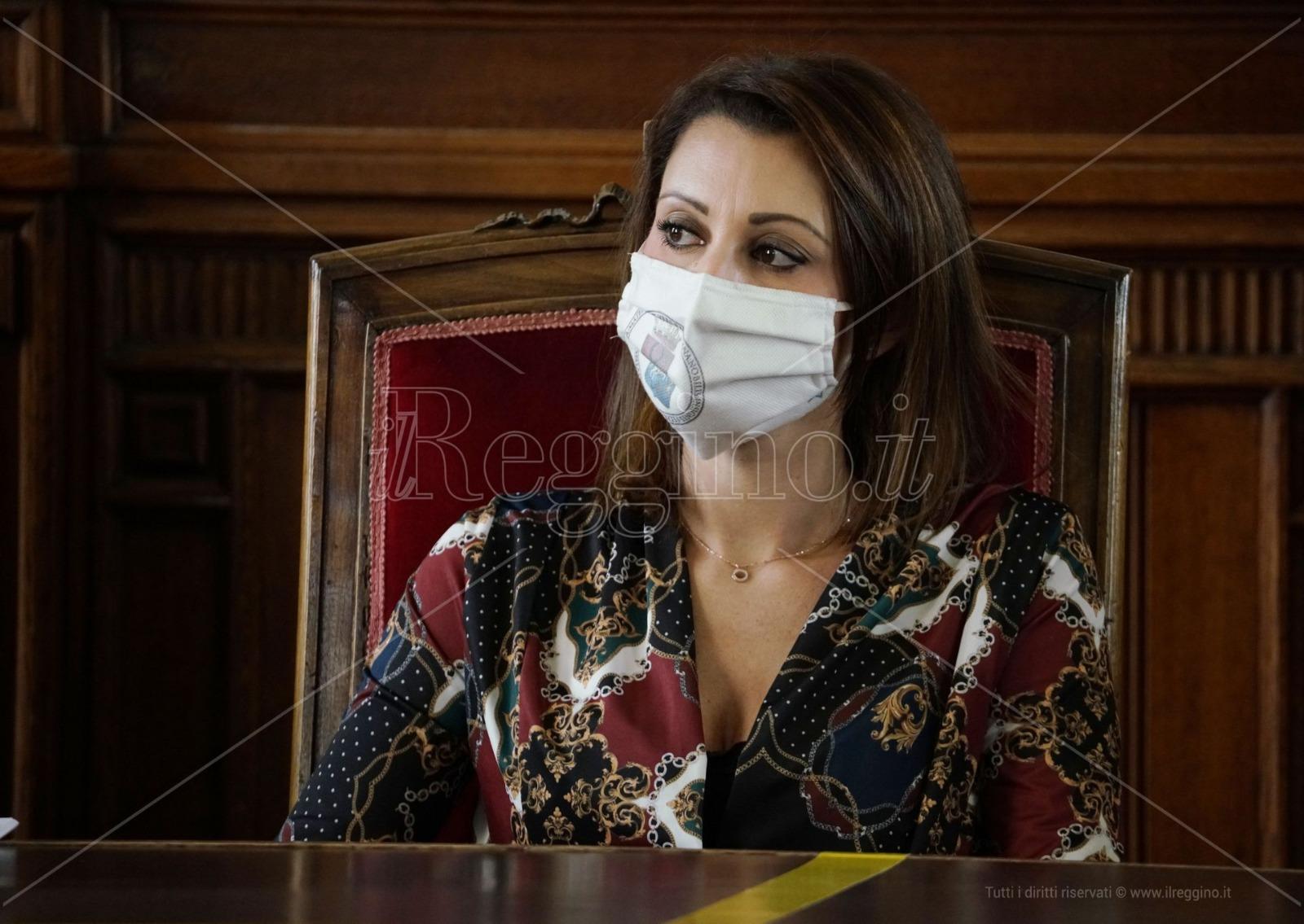 Reggio, il Comune proroga fino al 31 dicembre l'occupazione suolo gratuita per i commercianti reggini