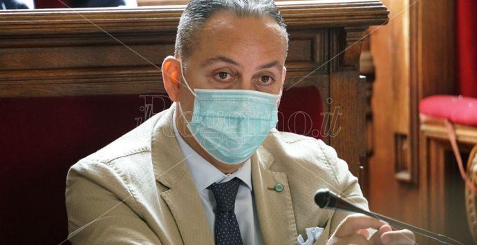 Lavoro, Maiolino: «Il Comune fa stabilizzazioni a metà. Non bastano le risorse regionali per 137 padri e madri»
