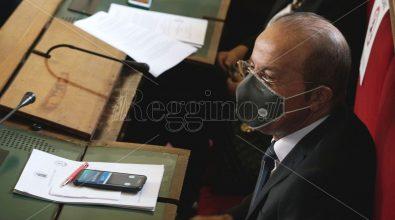 Elezioni Metrocity, il plauso di ATA per il risultato di Zimbalatti